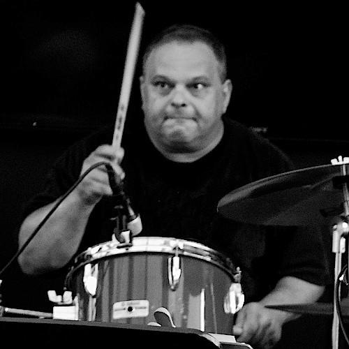 Jeff Renza